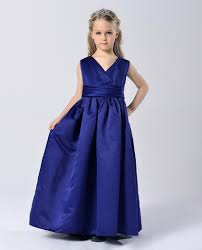 popular size 14 dresses buy cheap size 14 dresses lots from china