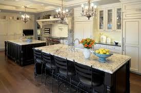 beautiful beautiful kitchen island lighting images for