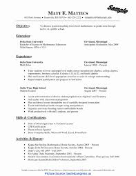 Resume Sample: Assistant Professor Sample Resume. Assistant ... Collection Of Solutions College Teaching Resume Format Best Professor Example Livecareer Adjunct Sample Template Assistant Clinical Samples And Templates Examples For Teachers Awesome 88 Assistant Jribescom English Rumes Biomedical Eeering At 007 Teacher Cover Letter Ideas Education Classic 022 New Objective Statement Photos