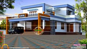 Awesome Parapet Roof Home Design Contemporary - Decorating Design ... New Contemporary Mix Modern Home Designs Kerala Design And 4bhkhomedegnkeralaarchitectsin Ranch House Plans Unique Small Floor Small Design Traditional Style July Kerala Home Farmhouse Large Designs 2013 House At 2980 Sqft Examples Best Ideas Stesyllabus Plans For March 2015 Youtube Cheap New For April Youtube Modern July 2017 And