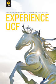 Experience UCF 2016-2017 By University Of Central Florida - Issuu Business Services Ucf Lives Here Housing Viewbook 52016 By University Of Central Florida Barnes And Noble Temple Philly Youtube News Archive Veterans Academic Resource Center Student Housing Wikipedia 42015 Dozens Report Fraudulent Charges After Using Credit Cards On New Knights Plaza Amazon Lockers Pickup Point Opens Knightnewscom Attachments Citydata Forum The Towers At Booklet Brochure Behance