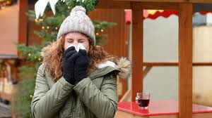 Which Christmas Tree Smells The Best Uk by Christmas Tree Syndrome Could Be The Real Reason For Your Winter