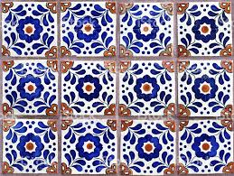 Mexican Tile Saltillo Tile Talavera Tile Mexican Tile Designs by Mexican Tile Pictures Images And Stock Photos Istock