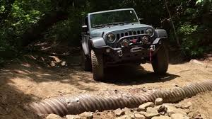 Jeep Trail In North Georgia Mountain - YouTube Warwoman Rabun County Ga Jeep Georgia Jeepers Trail Riding Truck Services Canton Americas Hitch Commercial And Van Sales In Hayes Of Baldwin Fleet Extreme Off Roadnorth Mountains Jeep Jk Trails Mudding North Mamotcarsorg Nice Picture My Sons Beauty Jeep Comanche 1989 With6 Inch Lift Wrangler Rubicon Mountain Edition Offroading King Knob Exclusive Shots Suggest The 2019 Pickup Will Grj Offroad Service Parts Accsories Installation New 2018 Recon 4 Wheel Marietta Store Location