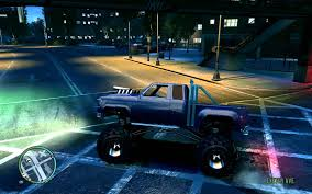 GTA IV BIG BOB MONSTER TRUCK - YouTube Gta 5 Cheats For Ps4 Ps3 Boom Gaming Archive Grand Theft Auto V Codes Cheat Spawn Limo Demo Video Monster Truck For 4 Which Monster Gtaforums Camo Apc San Andreas And Free Money Weapons Tanks Subaru Legacy 1992 Mission Wiki The Wiki Xbox 360 Episodes From Liberty City