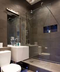 Bathroom Lighting Ideas – Light Up Your Bathroom Safely And Properly Great Bathroom Pendant Lighting Ideas Getlickd Design Victoriaplumcom Intimate That Youll Love Flos Usa Inc 18 Beautiful For Cozy Atmosphere Ligthing Height Of Light Over Sink Using In Interior Bathroom Vanity Lighting Ideas Vanity Up Your Safely And Properly Smart Creative Steal The Look Want Now Best To Decorate Bathrooms How A Ylighting
