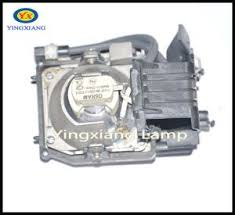 china sanyo pro xtrax multiverse projector l replacement