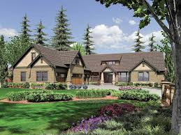 Simple Single Level House Placement by Simple L Shaped Ranch Style Homes Placement Building Plans