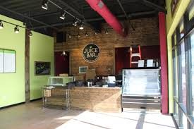 I LOVE JUICE BAR, Murfreesboro, TN - Green Architectural Design ... Cultural Centre Architectural Case Study Contemporary Architecture Infrastructure Cmc Tcpl Packaging Limited Victorian Terraced House Exterior Design Youtube Home Apartment The Series Of Modern Lighting Mounted On Outdoor Instahomedesignus Here Are The Winners Of Architects Newspapers 2017 Best Lightsview Renewal Sa Abil Group Gabcpl Nitin Art Pvt Ltd Turnkey Civil Contractor Free Images Light Black And White Architecture Road Street