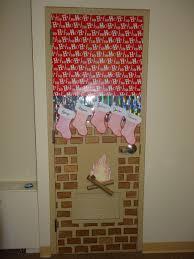 Christmas Office Door Decorating Ideas Contest by Backyards Decoration Ideas For Christmas Office Door Decorating