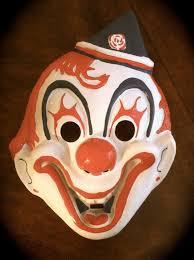 Purge Mask Halloween Spirit by My 2 Rz Myers Masks Michael Myers Net