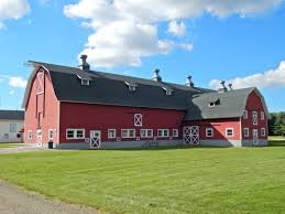 File:St. Patrick's County Park Red Barn East And South Walls.JPG ... Farm House 320 Acres Big Red Barn For Sale Fairfield The At Devas Haute Blue Grass Vrbo Fair 60 Decorating Design Of Best 25 Barns Ideas On Pinterest Barns Country And Indiana Bnsfarms Etc A In Water Color Places To Visit Nba Partners With Foundation For 2015 Conference I Lived A Dairy Farm When Was Girl Raised Calves 10 Michigan Wedding You Have See Weddingday Magazine