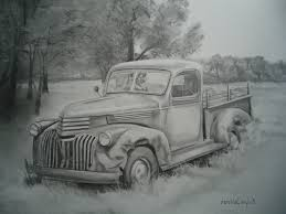 Pencil Drawings Of Old Cars Pencil Drawings Of Old Cars Drawing ... Vector Drawings Of Old Trucks Shopatcloth Old School Truck By Djaxl On Deviantart Ford Truck Drawing At Getdrawingscom Free For Personal Use Drawn Chevy Pencil And In Color Lowrider How To Draw A Car Chevrolet Impala Pictures Clip Art Drawing Art Gallery Speed Drawing Of A Sketch Stock Vector Illustration Classic 11605 Dump Loaded With Sand Coloring Page Kids