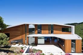100 Parsonson Architects Gallery Of Korokoro House 1