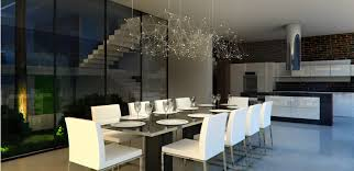 Lowes Canada Dining Room Lighting by Lighting Your Home Look Classy By Using This Fantastic