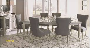 Houzz Dining Rooms Beautiful Room Table And Chairs Set Elegant Sets