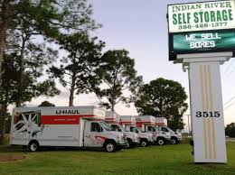 U Haul Truck Rentals Edgewater | Indian River Self Storage News Moving Truck Rental Tavares Fl At Out O Space Storage Rentals U Haul Uhaul Caney Creek Self Nj To Fl Budget Uhaul Truck Rental Coupons Codes 2018 Staples Coupon 73144 Uhauls 15 Moving Trucks Are Perfect For 2 Bedroom Moves Loading Discount Code 2014 Ltt Near Me Gun Dog Supply Kokomo Circa May 2017 Location Accident Attorney Injury Lawsuit Nyc Best Image Kusaboshicom And Reservations Asheville Nc Youtube