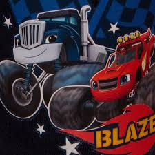 Blaze And The Monster Machines Official Gift Baby Toddler Boys ... Blaze And The Monster Machines Official Gift Baby Toddler Boys Cars Organic Cotton Footed Coverall Hatley Uk Short Personalized Little Blue Truck Pajamas Cwdkids Kids 2piece Jersey Pjs Carters Okosh Canada Little Blue Truck Pajamas Quierasfutbolcom The Top With Flannel Pants Pyjamas Charactercom Sandi Pointe Virtual Library Of Collections Dinotrux Trucks Carby Ty Rux 4 To Jam Window Curtains Destruction Drapes Grave Digger Lisastanleycakes