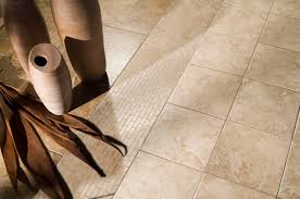Ceramic Tile Flooring Basics