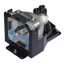 cheap bulb for sanyo projector find bulb for sanyo projector