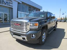 New GMC Sierra 3500HD At Western GMC Buick 2017 Gmc Sierra Vs Ram 1500 Compare Trucks Introduces New Offroad Subbrand With 2019 At4 The Drive At Western Buick Fort Quappelle Vehicles For Sale Raises The Bar Premium Pickup Yellowknife Future Cars Will Get A Bold Face Carscoops First Review Digital Trends Denali Reinvents Bed Video Roadshow