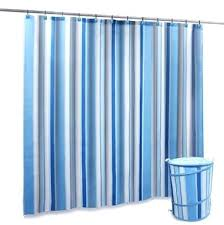 Checkered Flag Curtains Uk by Red White And Blue Curtains Beautiful Designer Curtains Clarimont