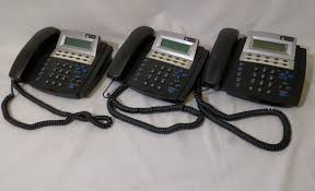 Lot Of 3 Altigen Voip Speaker Phones Alti-ip600h Business Office ... Bang Olufsen Beocom 5 Home Phone Also Does Voip Gizmodo Australia Lot Of 8 Cisco Ip 8811 Conference Speaker Pn Cp8811 Sennheiser Sp 20 Usb Speakerphone 506049 Bh Photo Video Phones Networking Connectivity Computers D50 4line Sip 1teld050lf Hd Voice Backlit Lcd Jabra Speak 510 Wireless Bluetooth Review Youtube Polycom Vvx310 Ethernet Office 6 Line Desk Business Telephone Soundstation Utsc 7821 Traing Ppt Video Online Download Clearone Chat 150 F Phones 910156220 Ebay Cp7975g 7975g Colour Uc Color