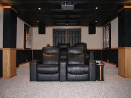 Ceilume Drop Ceiling Tiles by Show Me Your Drop Ceiling Page 2 Avs Forum Home Theater