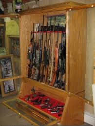 Diy Gun Rack Plans by Diy Gun Rack Woodworking Plans Wooden Pdf Router Table Plans Free