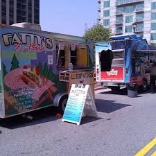 Fatty's Of Atlanta - Atlanta Food Trucks - Roaming Hunger Vehicle Wraps Atlanta Ga Car The 11 Essential Food Trucks Eater Yumbii Is Rolling Out An Ecofriendly Super Truck Park S T A Y C I O N Pinterest Truckshere At Last Jules Rules Livable Buckhead On Twitter Final 2017 Food Truck Event In Tower Varsity Catering Youtube Images Collection Of In Name Ideas Atlanta And Canut Tastybus Roaming Hunger Off The Peachtree Path Atlantas Hidden Gems Roadies Forkcetious A Gwinnett Blog