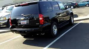 My One-Day-Stand With A Chevy Tahoe LT SUV Truck - YouTube Mickey Truck Bodies Enterprise Penske Rental Lexington Ky Moving 2018 Ford F450 Xl Sd Franklin Tn 5005462197 Trucks Accsories And Modification Image Cars At Low Affordable Rates Rentacar Unlimited Mileage Review Car Sales Certified Used Suvs For Sale My Onedaystand With A Chevy Tahoe Lt Suv Youtube Adding 40 Locations As Truck Rental Business Grows Commercial Vehicle Pickup Towing Best Resource With