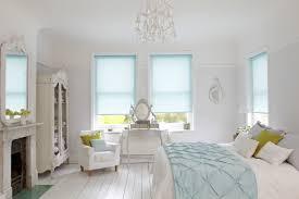 aqua roller blind schlafzimmer jalousien diy jalousien