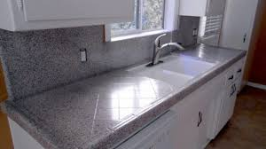 interesting reference of ceramic tile patterns for countertops in german 169 585x329 jpg