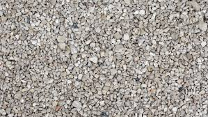 Nature Outdoor Sand Rock Stone Asphalt Macro Pebble Clean Soil Material Surface Grey Rubble Gravel Flooring