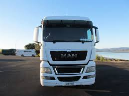 2015 Used MAN TGX 35.540 At Penske Commercial Vehicles New Zealand ... Man Trucks Africas First Modular Workshop Zambia Node3 Ecu Repair Alliance Electronics Germanys Premier Truck Manufacturer Se Ready To Enter Pakistan Brummis Zum Geld Verdien Pinterest Pictures Logo Hd Wallpapers Tgx Tuning Show Galleries Hartwigs Go Archives Commercial Vehicle Dealer Students At Careers Welcome Daf Nv Cporate And Bus Stops All Ooing Projects In India Used For Sale