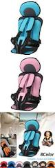 Space Saver High Chair Walmart Canada by Best 25 High Chairs U0026 Booster Seats Ideas On Pinterest Baby
