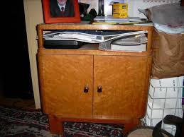 deco schlafzimmer in karlsruhe sonstige möbel