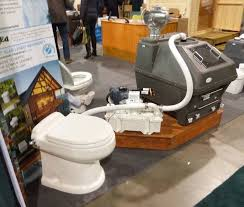 waterless toilets for the home it s time to bring composting toilets home treehugger