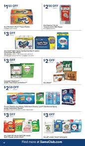 Sams Club Coupons Book - Christmas Tree Stand Alternative Mart Of China Coupon The Edge Fitness Medina Good Sam Code Lowes Codes 2018 Sams Club Coupons Book Christmas Tree Stand Alternative Photo Check Your Amex Offers To Signup For A Free Club Black Friday Ads Sales And Deals Couponshy Online Fort Lauderdale Airport Parking Closeout Coach Accsories As Low 1743 At Macys Pharmacy Near Me Search Tool Prices Coupons Instant Savings Book October 2019