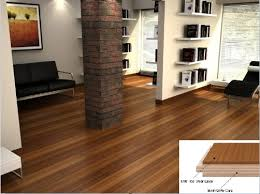 Hardwood Flooring Types For House Rooms Engineered
