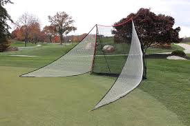Amazon.com : Rukket Sports Pair Of Multi-Sport Protection Side ... Soccer Backyard Goals Net World Sports Australia Franklin Tournament Steel Portable Goal 12 X 6 Hayneedle Floating Backyard Couch Swing Kodama Zome Business Insider Procourt Mini Tennis Badminton Combi Greenbow Number 1 Rated Outdoor Systems For Voeyball Pvc 10 X 45 4 Steps With Pictures Golf Nets Driving Range Kids Trampoline Bounce Pro 7 My First Hexagon Jugs Smball Packages Bbsb Hit At Home Batting Cage Garden Design Types Pics Of Landscaping Ideas