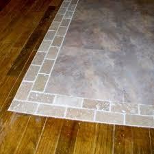 tile flooring page 4 carpet to tile transition carpet to