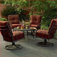 Fortunoff Patio Furniture Covers by Jzdaily Net Page 2 Of 176 Patio Furniture