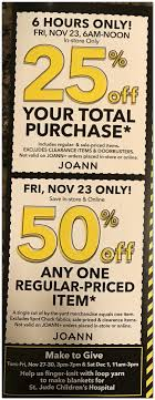 Joann Black Friday Ads, Sales, Deals, Doorbusters 2018 ... 2016 Silhouette Cameo Black Friday Deals Mega List The Coupon Wikipedia Hrh Collection Coupon Code Printable Coupons School Tespo Last Chance Sleep Freebie Milled Codes Archives Affiliatebay Pin On Dog Rubber Stamps Where To Get Free Vouchers Save Hundreds Off Your Quikrite Pebl Pennline Organizer Planner Business Promotions Fortress Staplesca Office Supplies Electronics Ink More Staples Accsories Personalized Stampers To Personalize Your Custom Stamp Order Kit Gsa 7520013862444