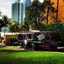 Mandarin Oriental, Miami. Food Truck By The Pool. | Fabulous Travels ... Food Truck Wrap Wrapcity Miami Trucks Youtube Graphics Design Prting 3m Certified Mandarin Oriental Truck By The Pool Fabulous Travels At The Boat Show Boats Trucks Are Hot And Updated A List Of Coming To Naples November 5 Events Home 82012 Update Roadfoodcom Discussion Board Night Image In Park Editorial Photography Best Pasta Roaming Hunger Wednesdays North Bay Village Dog Eat Fl Eatdogfoodtruck Talk