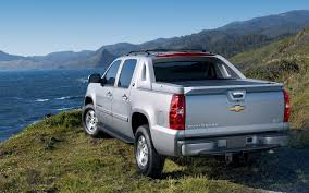 No More Snow? Chevrolet Avalanche Will Be No More After 2013 Model ... 2011 Chevrolet Avalanche Photos Informations Articles Bestcarmagcom 2003 Overview Cargurus What Years Were Each Of The Variations Noncladdedwbh Models 2007 Used Avalanche Ltz At Apex Motors Serving Shawano 2005 Vehicles For Sale Amazoncom Ledpartsnow 072014 Chevy Led Interior 2010 Cleverly Handles Passenger Cargo Demands 1500 Lt1 Vs Honda Ridgeline Oklahoma City A 2008 Luxor Inc 2002 5dr Crew Cab 130 Wb 4wd Truck