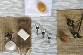 mizumi martini blend series by lunada bay tile brings retro