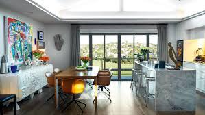 100 Inside Home Design Peek Inside The Block NZ Judge Jason Bonhams Bachelor Pad Stuffconz