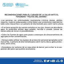 Transdoc Noticias Nacionales Junio 30 Jueves Transdoccom