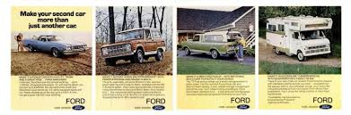 Directory Index: Ford Trucks/1973 1973 Ford Truck Model Econoline E 100 200 300 Brochure F250 Six Cylinder Crown Suspension F100 Ranger Xlt 3 Front 6 Rear Lowering 31979 Wiring Diagrams Schematics Fordificationnet F 250 Headlight Diagram Wire Data Schema Vehicles Specialty Sales Classics Horn Lowered Hauler Heaven Pinterest 7379 Oem Tailgate Shellbrongraveyardcom Pickup 350 Steering Column Enthusiast